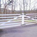 Farm Gate 10
